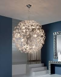 Sphere Chandelier With Crystals Chandeliers Sphere Chandelier Wire Sle Images Concept