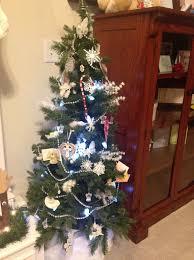 christmas 2016 kyleigh u0027s gift
