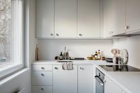 kitchen room ikea backsplash antique white kitchen laminate