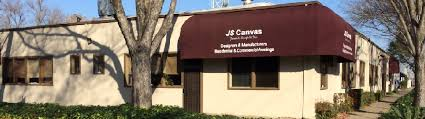 Vinyl Awning Fabric Js Canvas Awnings Of Sacramento Manufacturers Of Canvas Awnings