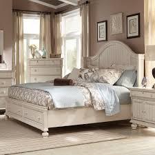 platform beds humble abode