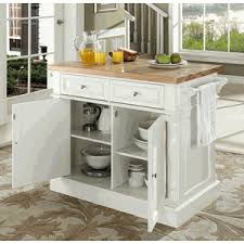 white kitchen island with butcher block top butcher block top white kitchen island