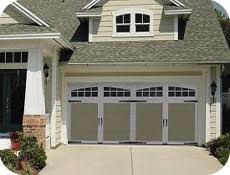 Overhead Door Keyless Entry Overhead Door Lock Repair Boston Ma Change Locks And Key