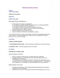 How To Salary Requirements Cover Letter Types Of Cover Letter Image Collections Cover Letter Ideas