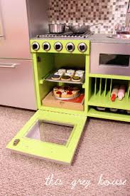 K Henblock Online Kaufen 133 Best Play Bakery Images On Pinterest Dramatic Play Centers