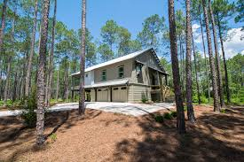 contact us florida real estate land homes condos and