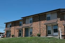 steeplechase townhomes cmc properties