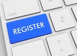 charitable organization online registration tennessee secretary