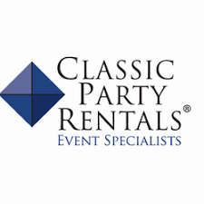 party rentals las vegas classic party rentals party equipment rentals 5525 rd