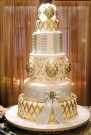 wedding cake makers near me wedding cakes near me ideas b78 with wedding cakes near me