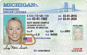 Michigan do you need a passport to travel in the us images Why you might need to get a new michigan driver 39 s license to fly png