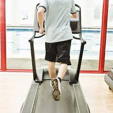 high impact exercise treadmill vs stair climber healthy living