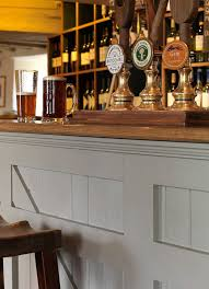 Bar Decor Ideas Best 25 Pub Decor Ideas On Pinterest Pub Ideas Pub Bar And Man