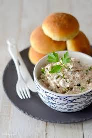 cuisine brousse une préparation à base de brousse pour votre prochain apéritif