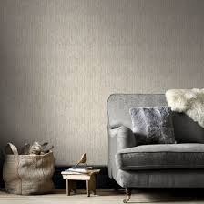 best 25 cream and gold wallpaper ideas on pinterest teal and