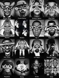 illuminati gestures illuminati standingagainstoppression