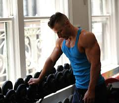 the timeless workout program five sessions where old and