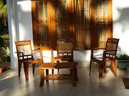 hotel serene home stay udawalawe sri lanka booking com