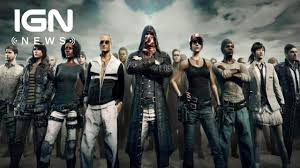 pubg ign pubg aims to launch on every platform hits 3 million concurrent