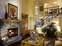 home decoration styles country style interior decorating