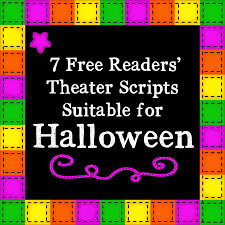 halloween background for word doc kb konnected clips 7 free readers u0027 theater scripts for halloween