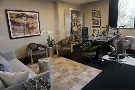 who we are decor interior design inc