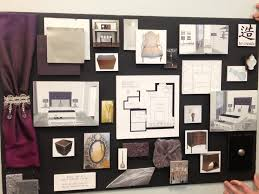 charming design boards for interior design with small home