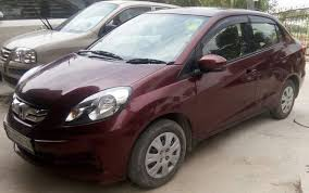 honda amaze used car in delhi used honda amaze s mt petrol in south delhi 2015 model india