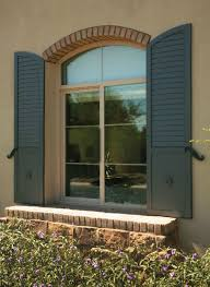 premium exterior vinyl finishes milgard windows u0026 doors