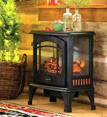 Big Lots Electric Fireplace Fireplace Heater Entertainment Center Electric Fireplace