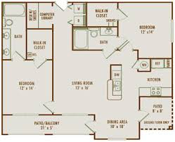 3 bedroom apartments in irving tx collection of 3 bedroom apartments irving tx the arbors of las
