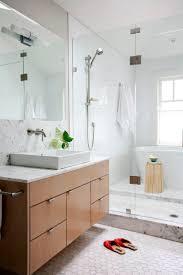 15 best bathroom flooring images on pinterest bathroom flooring