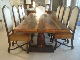 Antique Wood Dining Tables Antique Cherry Wood Dining Table - Antique oak kitchen table