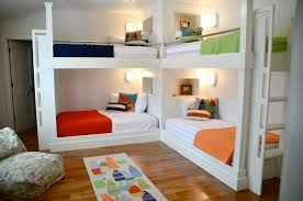 Bunk Beds Boston House Cheap Bunk Beds For Style Boston With Square