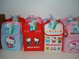 goody bag ideas birthday goody bag ideas margusriga baby party cheap birthday