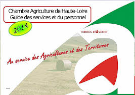 chambre agriculture sarthe chambre agriculture 53 beautiful groupe syst me innovant mayenne