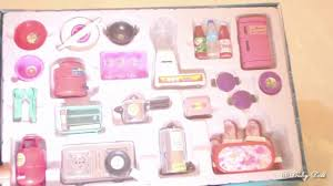 toys for little girls super kitchen collection for little