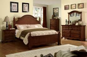 Furniture Of America Bedroom Sets Bedroom Furniture Gold Coast U003e Pierpointsprings Com
