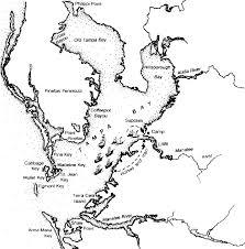 Maps Tampa Tocobaga004 Uzita Map Jpg