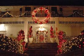 dyker heights holiday lights dyker heights christmas lights bus tour brooklyn nyc