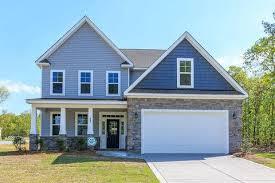 Fayetteville Home Design And Remodeling Show Gray U0027s Creek Fayetteville Nc Real Estate U0026 Homes For Sale