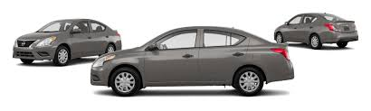 nissan versa trim levels 2016 nissan versa 1 6 s plus 4dr sedan research groovecar
