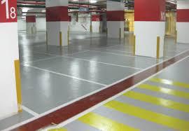 fountech car parking u0026 garage flooring