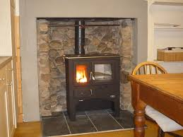 Kitchen Queen Wood Stove by Wood Burning Stoves Antique Stoveswood Trends Also Kitchen Queen