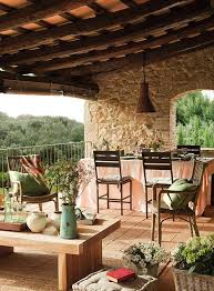 Outdoor Furniture In Spain - 27 best farmhouse in spain images on pinterest farmhouse