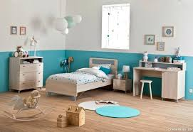 chambre de bébé conforama chaise bureau enfant conforama excellent fabulous chambre