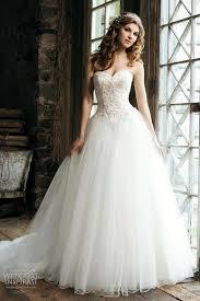 sweetheart neckline wedding dress goes wedding 2012 strapless sweetheart neckline bridal