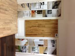 junckers hardwood flooring junckers floors junckers hardwood flooring london uk
