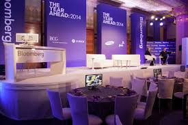 images about round table event on pinterest meeting rooms