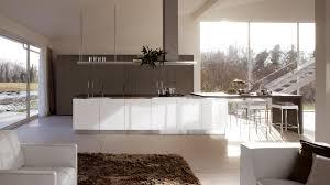 kitchen decorating european kitchen cabinets poliform varenna